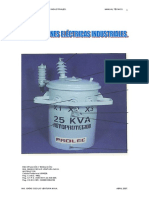AS68RC | Manual Transmission | Transmission (Mechanics)