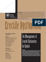 Erectile-Dysfunction.pdf