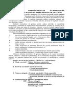 Analiza Ct de Profit Si Pierdere.doc