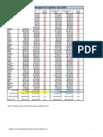 sales tax.pdf