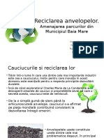 Reciclarea-anvelopelor