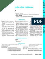 Corrosion sèche1-oxydation et carburation