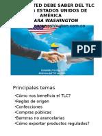 Presentación Araujo-Ibarra Caucho