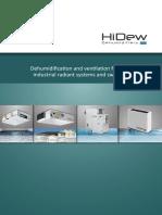 En 2014 New Brochure Web