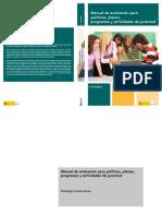 Manual_de_evaluacin_para_polticas_planes_programas_y_actividades_de_juventud.pdf
