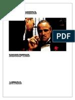 Worksheet Movie Images