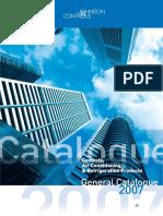 CD-JCI-GENCAT-2007