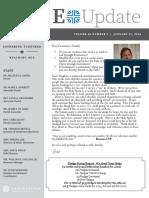 01-31-16update-web_0.pdf