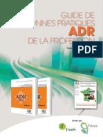 231,Guide-de-bonnes-pratiques-ADR-2015-i.pdf