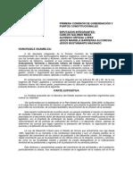 Ley de Ordenamiento Territorial y Desarrollo Urbano