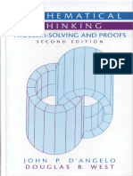Math Textbook 347.pdf