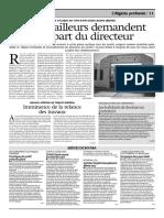 11-7140-b86d2e7a.pdf