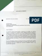 Denuncia Corrupcion estatal Agencia Nacional deTransito