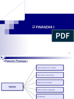 Finanzas I_OK.ppt