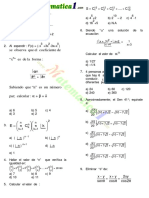 5 secundaria.pdf