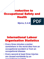 Safety Topic 1_Introduction to Safety.pdf