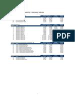 aranceles_2015.pdf