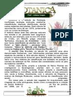 Botanica Apostila Juliana