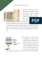 EJEMPLOS DE LA INDUSTRIALIZACION DE LA ARCOSA Y BARITINA.docx