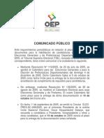 Comunicado TSE (26.01.16) (2)