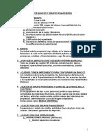 Ley de Bancos y Grupos Financieros[1]