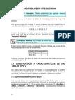 Libro Estadistica Basica Isbn 978-84-690-5503-8