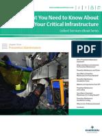 Core Services eBook Chapter 3 Preventive Maintenance.pdf