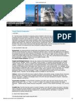 tsai3.pdf