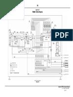 Ech-e Fluidic Diagram a3