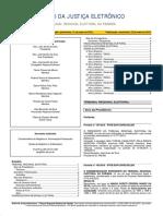 TRE-PB-88-2015.pdf