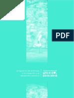 convocatoria_PECDA2015