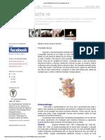 Fisioterapia Nota 10_ Protusão Discal