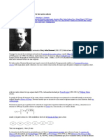 Percy John Heawood y El Teorema de Los Cuatro