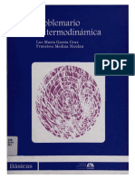 Problemario_de_termodinamica.pdf