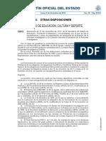 https___www.boe.es_boe_dias_2013_12_02_pdfs_BOE-A-2013-12612