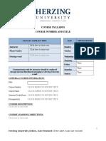 Undergraduate Syllabus Template 07132015(1).docx