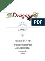 Gamesa 03-11-15