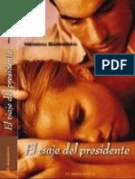 2010-El_viaje_del_presidente.pdf