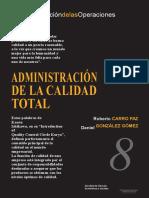 09 Administracion Calidad