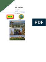ciudades colombianas