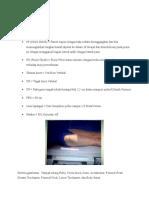 Tugas Pemeriksaan Hip Joint