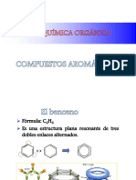 Compuestos_Aromaticos