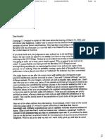 Court Case 3 26 2003.Efx