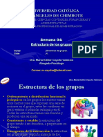 clases-4