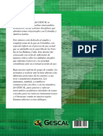 Gescal contraporta (versión impresa) PDF