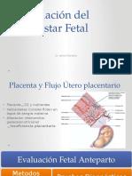 Evaluacion-Bienestar-FetalMF