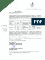 Publicación de ResuTEATRO_CONV-04-12-15ltados Teatro_conv-04!12!15