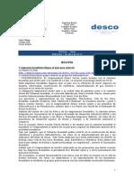 Noticias-News-7-Abr-10-RWI-DESCO