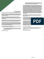 US vs Eduave - Astudillo vs Pp