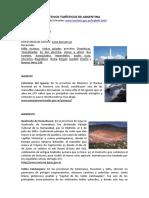 TURISMO_Argentina.pdf